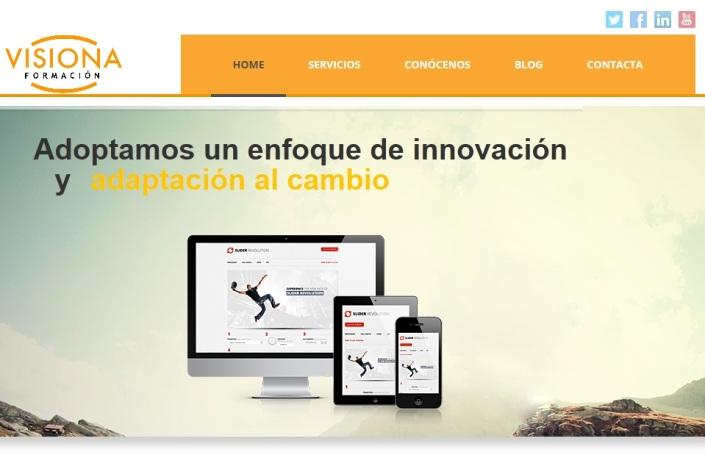 Visionaformacion web p03